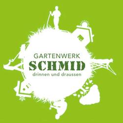 Gartenwerk Schmid - drinnen und draussen